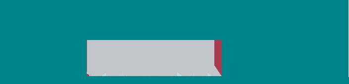 Skyline Düsseldorf Logo